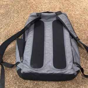 lululemon athletica Bags - 🌟Lululemon Core Backpack🌟
